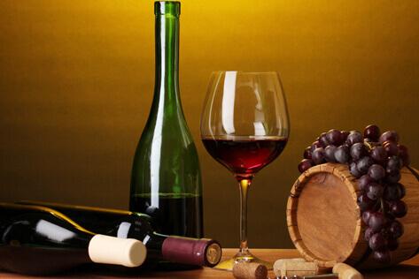Wine Gift Baskets Thomaston