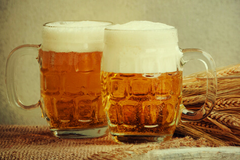 Beer Gift Baskets Delivery Avon