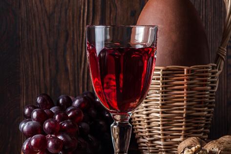 Wine Gift Baskets Avon