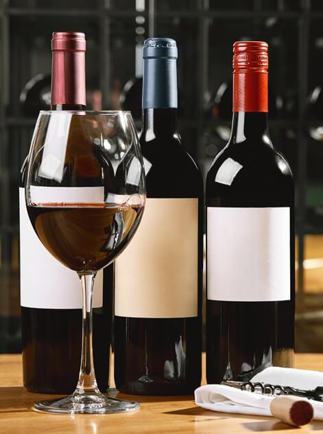 Wine Gift Baskets Charlton