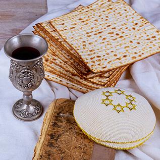 Kosher gift baskets Ithiel Falls