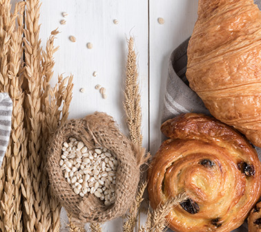 Bakery Gift Baskets Delivered to Vermont