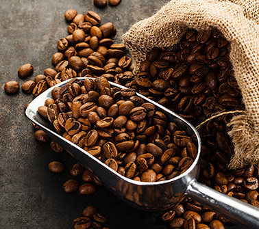 Coffee Gift Baskets Delivered to Vermont