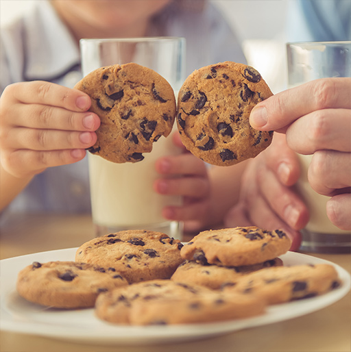 Our Cookie Gift Ideas for Friends