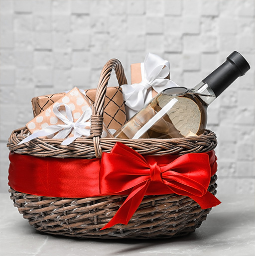 Our Corporate Gift Ideas for Friends