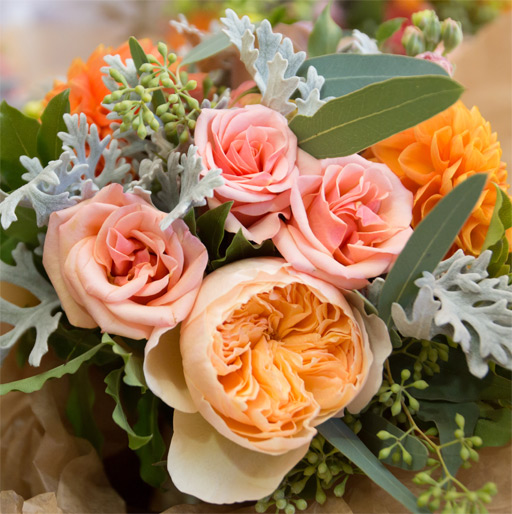 Our Flower Club Gift Ideas for Bosses & Co-Workers