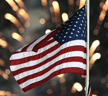 Independence Day  Gift Baskets Delivered to Vermont