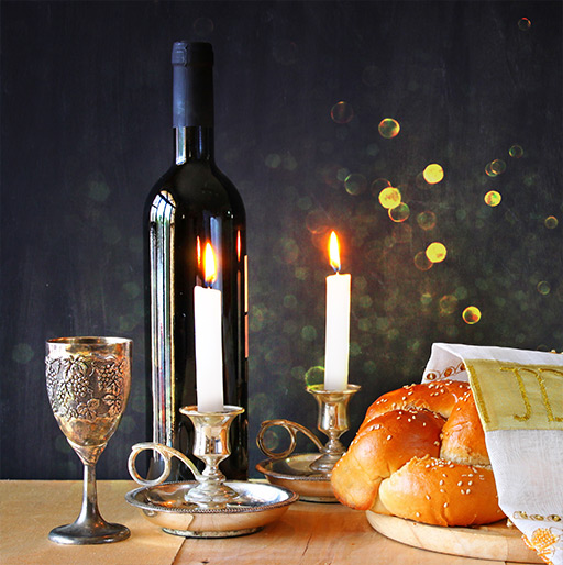 Our Kosher Wines Gift Ideas for Friends