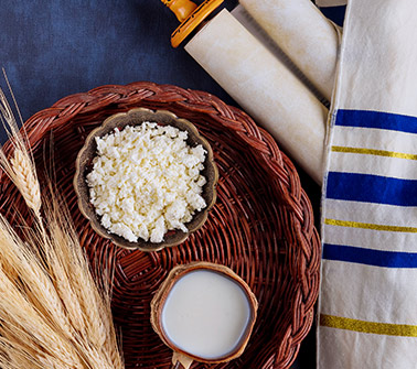 Kosher Gift Baskets Delivered to Vermont