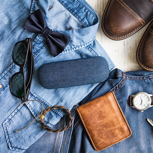 Our Mens Gift Ideas for Bosses & Co-Workers