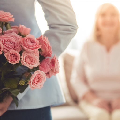 Our Mother's Day Gift Ideas for Mom & Dad