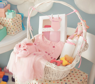 Unisex Gift Baskets Delivered to Vermont