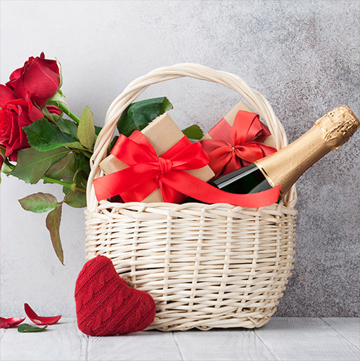 Our Valentines Gift Ideas for Friends