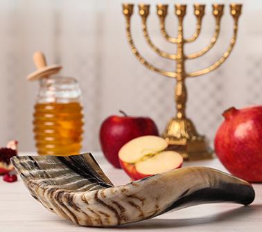 Yom Kippur Gift Baskets Delivered to Vermont